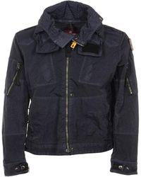Parajumpers Coat - Zwart