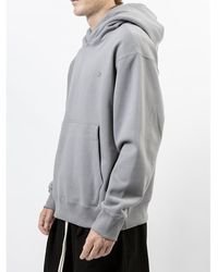 adidas Originals Sweater Gris