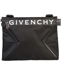 Givenchy Specter Tas - Zwart