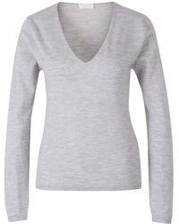 Santa Eulalia Sweater - Gris