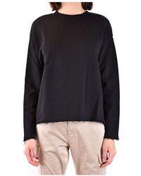 Sun68 Knitwear - Zwart