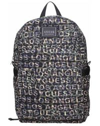 Guess Backpack - Naturel