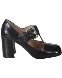 Miu Miu - Shoes - Lyst