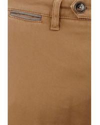 Eleventy Trousers 979Pa0114 Pan24013 Marrón