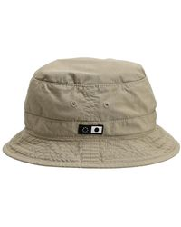 Edwin - Bucket Hat - Lyst