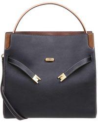 Tory Burch Handbag - Zwart