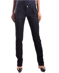 RED Valentino Jeans - Noir