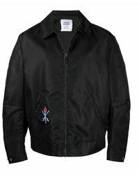 Opening Ceremony Jacket - Zwart