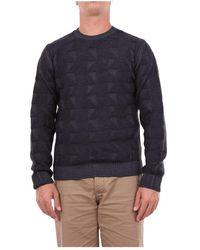 Ferragamo Knitwear - Zwart
