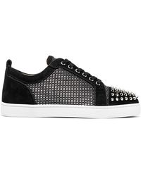 Off-White c/o Virgil Abloh Sneakers - Nero