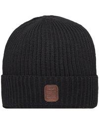 Aeronautica Militare Headset HAT - Noir