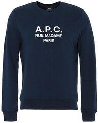 A.P.C. - Zweet Rufus - Lyst