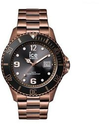 Ice-watch Watch UR - Ic016767 - Jaune