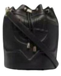 Chiara Ferragni Bag - Zwart