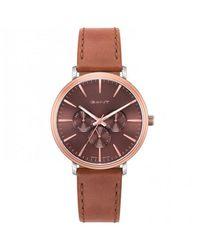 GANT Watch - Kelowna_gtad05600399i - Bruin