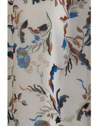 Riani 175050-3909 blouse Blanco