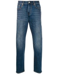 Paul Smith Jeans - Bleu