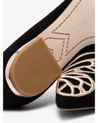 Sophia Webster Shoes - Nero