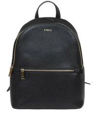 Furla Bag - Zwart
