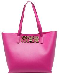 Versace Jeans Couture Bag - Pink