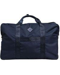 GANT - Sports Bag - Lyst