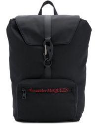 KENZO Backpack - Zwart