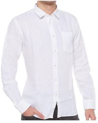 Vilebrequin Shirt With Chest Pocket