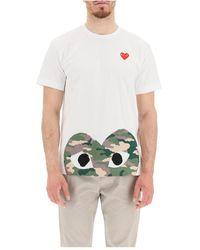 Forte Forte T-shirt - Weiß