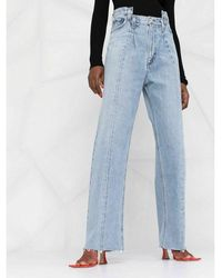 Agolde Jeans Azul