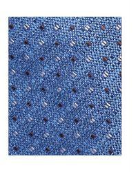 Corneliani Ties Azul
