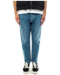 Calvin Klein - Jeans J30J318239.1A4 - Lyst