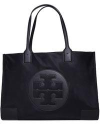 Tory Burch Bag - Noir