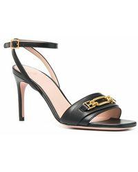 Bally Sandals - Nero