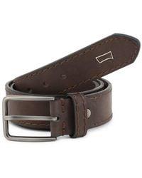 Carrera Jeans Belt - Cb3717 - Bruin