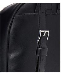 BRIGLIA Bag Negro