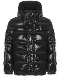 Polo Ralph Lauren Coat - Zwart