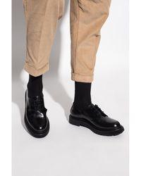 Adieu Type 168 shoes - Schwarz