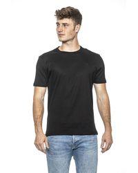 Philosophy Di Lorenzo Serafini T-shirt - Zwart