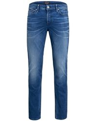 Jack & Jones - Intelligence Jeans - Lyst