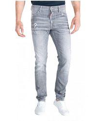 Marni Jeans - Grigio