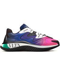 Valentino Low-top Sneakers - Meerkleurig