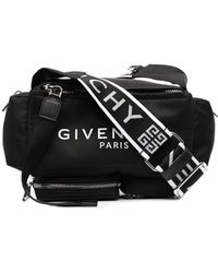 Givenchy Zak - Zwart