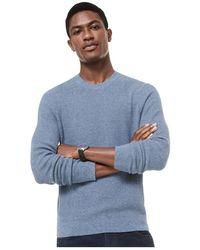 Michael Kors Sweater - Bleu