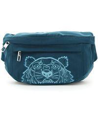 KENZO - Belt Bag - Lyst