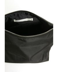 Inwear Travel Toiletry Pouch Negro