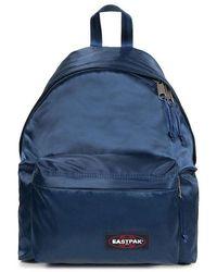 Eastpak Padded-pakr Backpack - Blauw