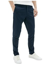 Marciano Trousers - Bleu