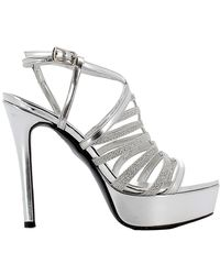 NEED - Sandals 2078p16 - Lyst