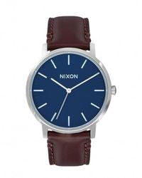Nixon Porter watch - Multicolore
