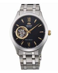Orient Watch Fag03002B0 - Grau